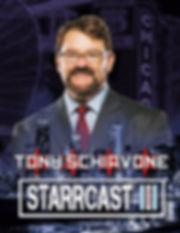 STARRCAST 3 - TONY SCHIAVONE.jpg