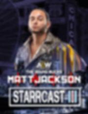 STARRCAST 3 - MATT JACKSON.jpg