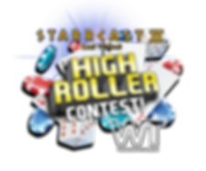 HIGHROLLERCONTEST-LOGO.png