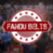 FANDU BELTS - APP THUMB - 300x300.jpg