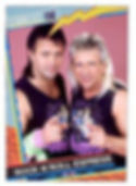 ROCK N ROLL EXPRESS CARD.jpg
