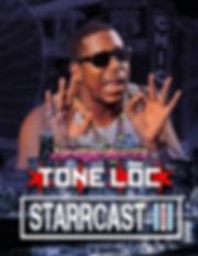 STARRCAST 3 - TONE LOC.jpg
