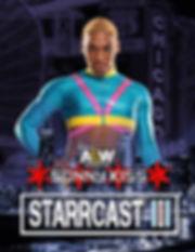 STARRCAST3 - SONNY KISS.jpg