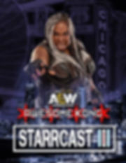 STARRCAST3 - AWESOME KONG.jpg