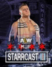 STARRCAST3 - MJF.jpg