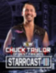 STARRCAST3 - CHUCK TAYLOR.jpg