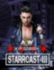 STARRCAST 3 - KIP SABIAN.jpg
