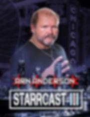 STARRCAST 3 - ARN.jpg
