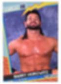 BARRY HOROWITZ CARD.jpg