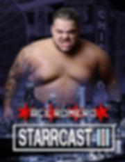 STARRCAST3 - ACE ROMERO.jpg