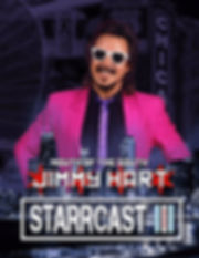 STARRCAST 3 - JIMMY HART.jpg