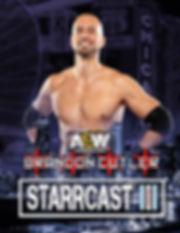 STARRCAST3 - BRANDON CUTLER.jpg
