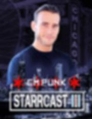 STARRCAST 3 - CM PUNK.jpg