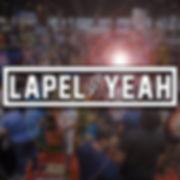 LAPEL YEAH - APP THUMB - 300x300.jpg