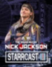 STARRCAST 3 - NICK JACKSON.jpg