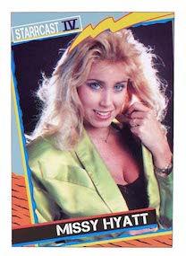 MISSY HYATT CARD.jpg