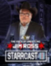 STARRCAST 3 - JIM ROSS.jpg