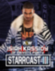 STARRCAST3 - ISIAH KASSIDY.jpg