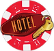 hotel-chip.png