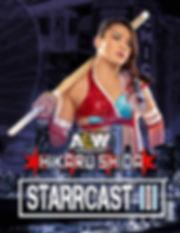 STARRCAST3 - HIKARU SHIDA.jpg