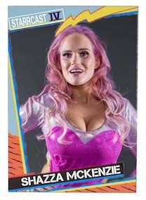 SHAZZA MCKENZIE CARD.jpg
