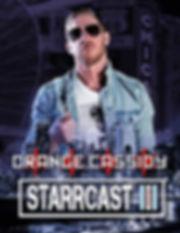 STARRCAST3 - ORANGE CASSIDY.jpg