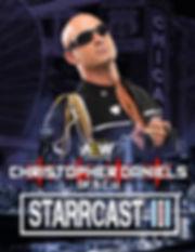 STARRCAST 3 - CHRISTOPHER DANIELS.jpg