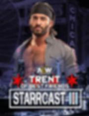 STARRCAST3 - TRENT.jpg