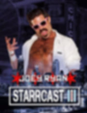 STARRCAST 3 - JOEY RYAN.jpg