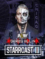 STARRCAST 3 - DARBY ALLIN.jpg