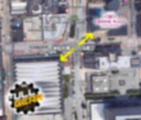 crowne-map.jpg