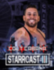 STARRCAST3 - COLT CABANA.jpg