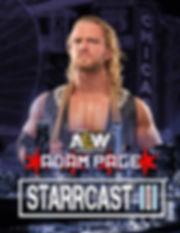 STARRCAST3 - HANGMAN PAGE.jpg