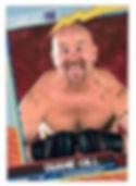 DUANE GILL CARD.jpg