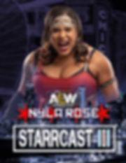STARRCAST3 - NYLA ROSE.jpg