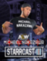 STARRCAST3 - NAKAZAWA.jpg