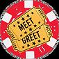 meetgreet-chip.png