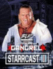 STARRCAST3 - GANGREL.jpeg