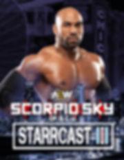 STARRCAST3 - SCORPIO SKY.jpg