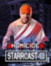STARRCAST3 - HOMICIDE.jpg