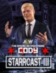 STARRCAST 3 - CODY.jpg