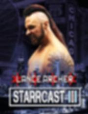 STARRCAST3 - LANCE ARCHER.jpeg