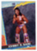 MARC MERO CARD.jpg
