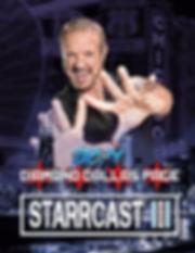 STARRCAST 3 - DALLAS PAGE.jpg
