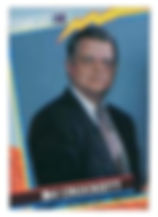 JIM CROCKETT CARD.jpg