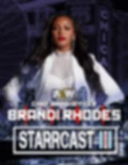 STARRCAST 3 - BRANDI RHODES.jpg
