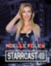 STARRCAST3 - NOELLE FOLEY.jpg