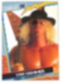 VAN HAMMER CARD.jpg