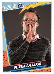 PETER AVALON CARD.jpg