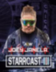 STARRCAST 3 - JOEY JANELA.jpg
